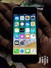 iPhone 5s Black 16 GB | Mobile Phones for sale in Central Region, Kampala