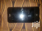 Apple iPhone 4 Black 16 GB | Mobile Phones for sale in Central Region, Kampala
