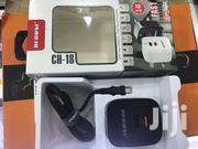 Dual USB Charger | Accessories for Mobile Phones & Tablets for sale in Central Region, Kampala