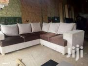 Sofa Set Available Now | Furniture for sale in Central Region, Kampala