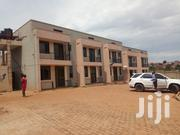 3bedroomed Duplex for Rent in Najjeera at 600k | Houses & Apartments For Rent for sale in Central Region, Kampala