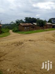 Ten Acres Of Land Kalisizo | Land & Plots For Sale for sale in Central Region, Masaka