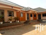 Naalya New Executive Two Bedroom House for Rent at 450K | Houses & Apartments For Rent for sale in Central Region, Kampala