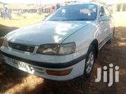 Toyota Corona 1998 White | Cars for sale in Central Region, Kampala
