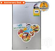 Adh 90L Refrigerator | Kitchen Appliances for sale in Central Region, Kampala