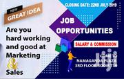 Marketing Jobs | Advertising & Marketing Jobs for sale in Central Region, Kampala
