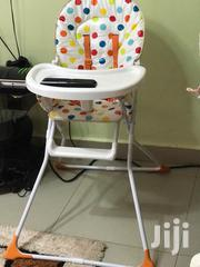 Baby High Chair | Children's Furniture for sale in Central Region, Kampala