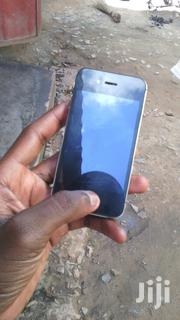 Iphone 4s Black 16 GB | Mobile Phones for sale in Central Region, Kampala