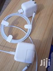 iPhone Chargers | Accessories for Mobile Phones & Tablets for sale in Central Region, Kampala