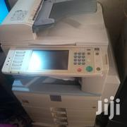 Photocopy Ricoh Aficio Mp 3350 | Computer Accessories  for sale in Central Region, Kampala