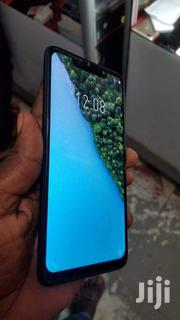Infinix Hot 7 Black 16 GB | Mobile Phones for sale in Central Region, Kampala