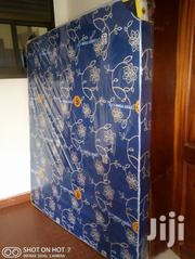 Crest Form Mattress for Sell 5 by 6 | Home Accessories for sale in Central Region, Kampala