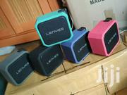 Waterproof Super Bass Speaker | Audio & Music Equipment for sale in Central Region, Kampala