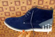 Gentle Boots | Shoes for sale in Central Region, Kampala