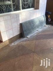 Cheap Granite | Building Materials for sale in Central Region, Kampala