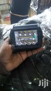 Super Bright Paired Spot Light | Vehicle Parts & Accessories for sale in Central Region, Kampala