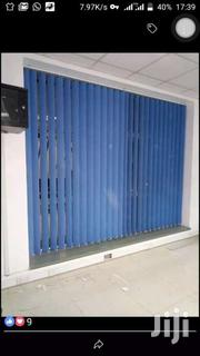 Repair Of Office Curtains | Commercial Property For Sale for sale in Central Region, Kampala