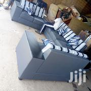 Gray Sofa | Furniture for sale in Central Region, Kampala