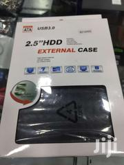 Brand New Seagate 2TB Usb 3.0 External Storage | Computer Hardware for sale in Central Region, Kampala