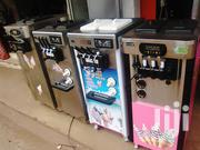 Ice Cream Machines | Restaurant & Catering Equipment for sale in Central Region, Kampala