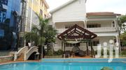 Fully Furnished In Bugolobi | Houses & Apartments For Rent for sale in Central Region, Kampala