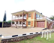 Naguru 6 Bedeoom Stand Alone Mansion for Rent   Houses & Apartments For Rent for sale in Central Region, Kampala