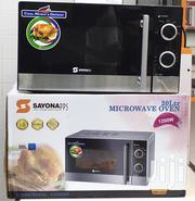 Microwave Oven 20L | Kitchen Appliances for sale in Central Region, Kampala