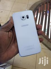 Samsung S6 White 32 GB | Mobile Phones for sale in Central Region, Kampala