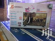 Sayonapps Flats Screen 26 Inches | TV & DVD Equipment for sale in Central Region, Kampala