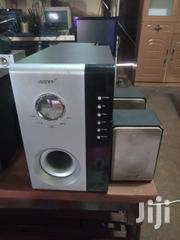 Ampex Woofers   Audio & Music Equipment for sale in Central Region, Kampala