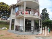 Entebbe Banga Beach House | Houses & Apartments For Sale for sale in Central Region, Kampala