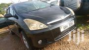 Toyota Wish 2003   Cars for sale in Central Region, Kampala