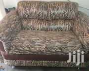 2 Double Seaters and 1 Single Seater | Furniture for sale in Central Region, Kampala