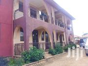 Mengo Majestic Two Bedroom Apartment For Rent | Houses & Apartments For Rent for sale in Central Region, Kampala