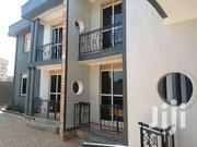 Buziga Must See Two Bedroom Apartment For Rent | Houses & Apartments For Rent for sale in Central Region, Kampala
