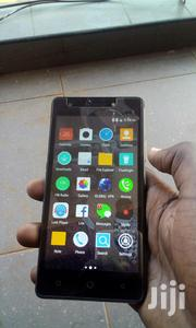 Itel It1516 Plus Silver 8 GB | Mobile Phones for sale in Central Region, Kampala