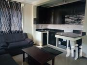 Bukoto Furnished Two Bedrooms House for Rent | Houses & Apartments For Rent for sale in Central Region, Kampala