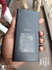Sony Xperia XA1 Ultra Black 32 GB Clean | Mobile Phones for sale in Central Region, Kampala