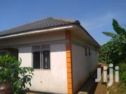 House for Sale in Nalumunye | Houses & Apartments For Sale for sale in Central Region, Kampala