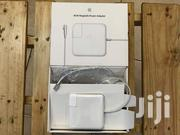 Apple 85W Power Adapter | Computer Accessories  for sale in Central Region, Kampala