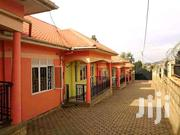 Buziga Standard Three Bedroom House For Rent | Houses & Apartments For Rent for sale in Central Region, Kampala