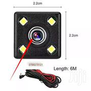 POWERFUL HD Water Proof Lighting Car Reverse Camera | Vehicle Parts & Accessories for sale in Central Region, Kampala