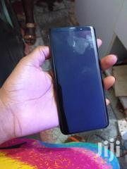 Samsung Galaxy S9 Black 64 GB   Mobile Phones for sale in Central Region, Kampala