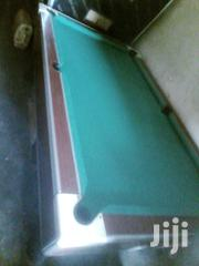 Snooker Table | Sports Equipment for sale in Central Region, Kampala