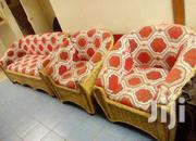 Woven Chairs | Furniture for sale in Eastern Region, Mbale