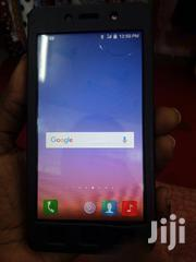 Techno WX3 P 8 GB | Mobile Phones for sale in Central Region, Kampala