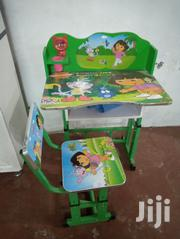 Reading Desk | Children's Furniture for sale in Central Region, Kampala