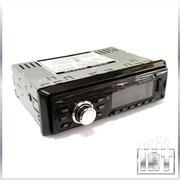 Geniune Flash Radio   Vehicle Parts & Accessories for sale in Central Region, Kampala
