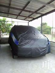 Car Cover Water Proof | Vehicle Parts & Accessories for sale in Western Region, Kisoro