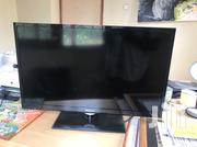 Hisense Tv For Sell 32 Inches | TV & DVD Equipment for sale in Central Region, Kampala